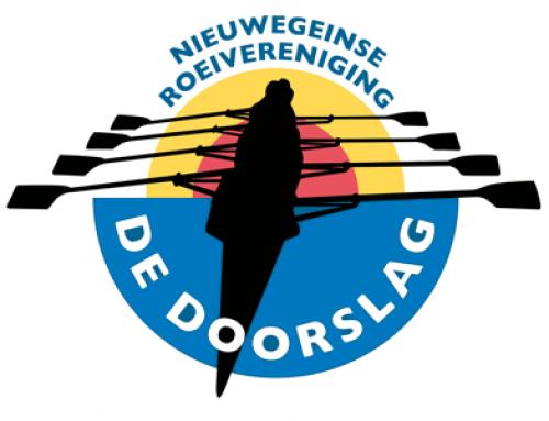Sportspreekuur bij Roeivereniging De Doorslag Nieuwegein !